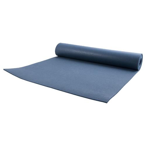 yogamat studio premium indigo