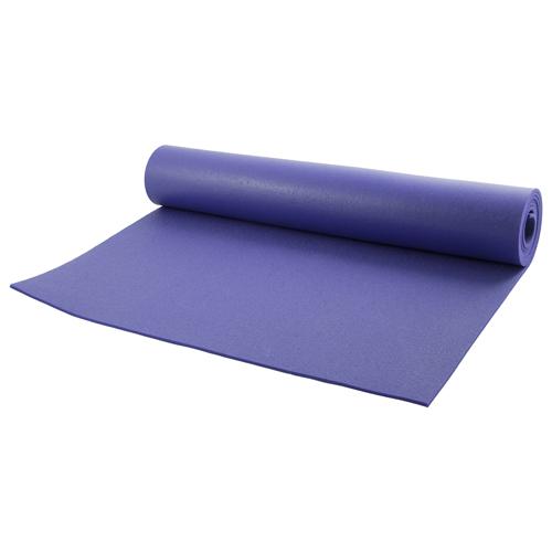 yogamat studio premium paars
