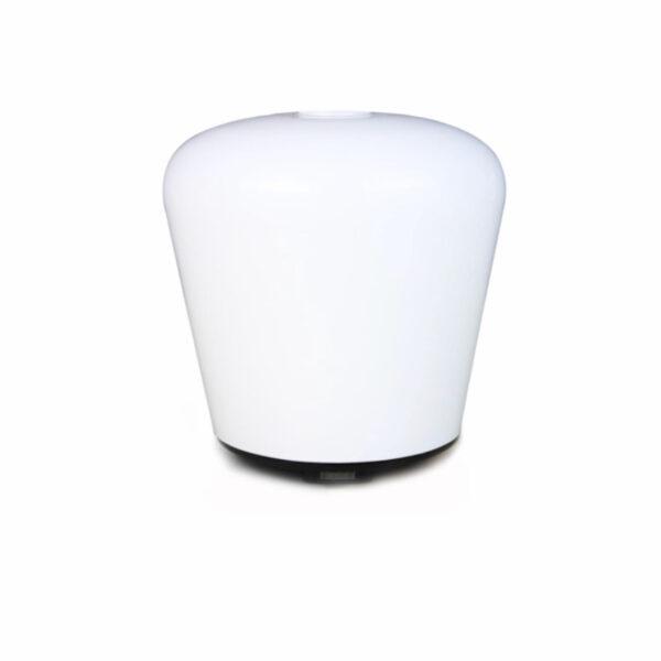 Aromadiffuser Mush white